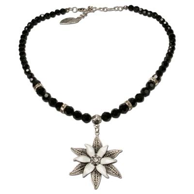 1 Perlenkette