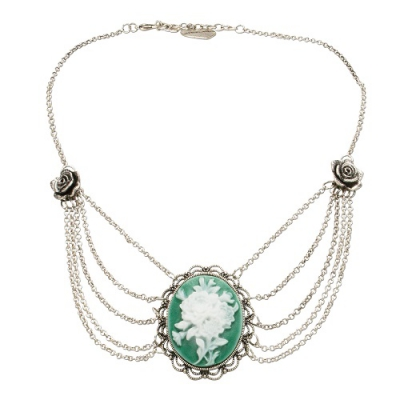 1 Collier